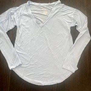 American Eagle - Soft & Sexy Shirt